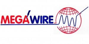 Media_httpmegatechwir_thaet